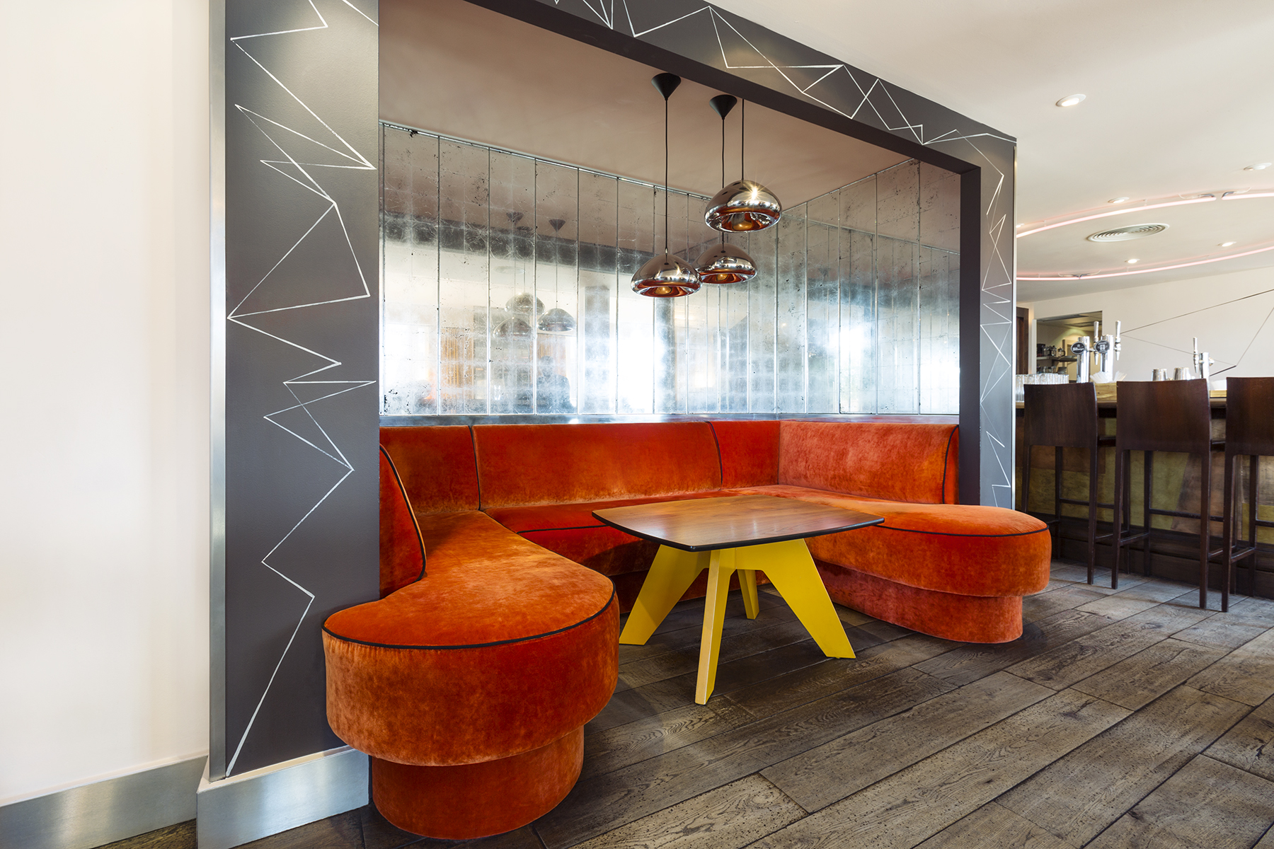 Banquette-seating-reupholstery-1