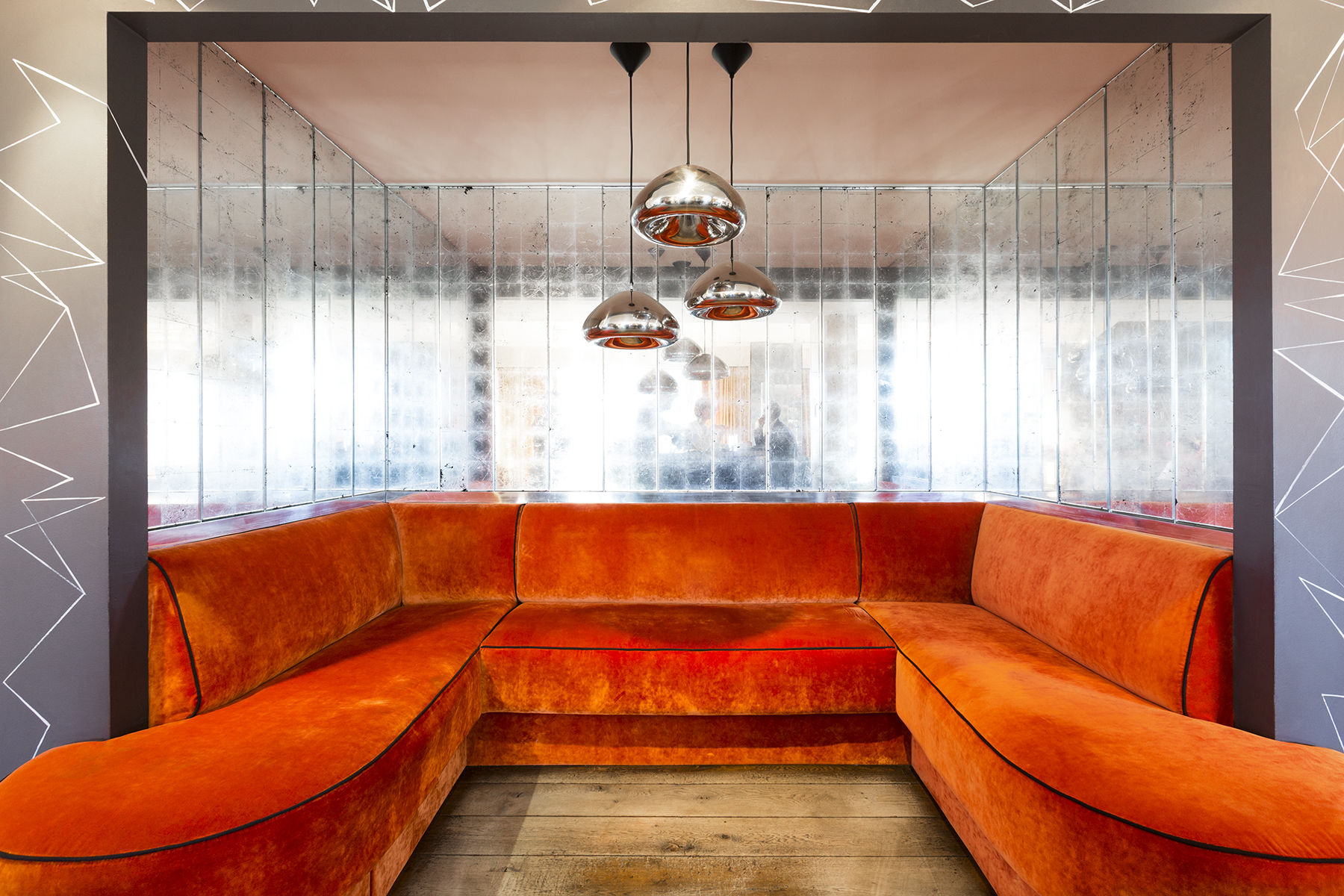 Banquette-seating-reupholstery-2