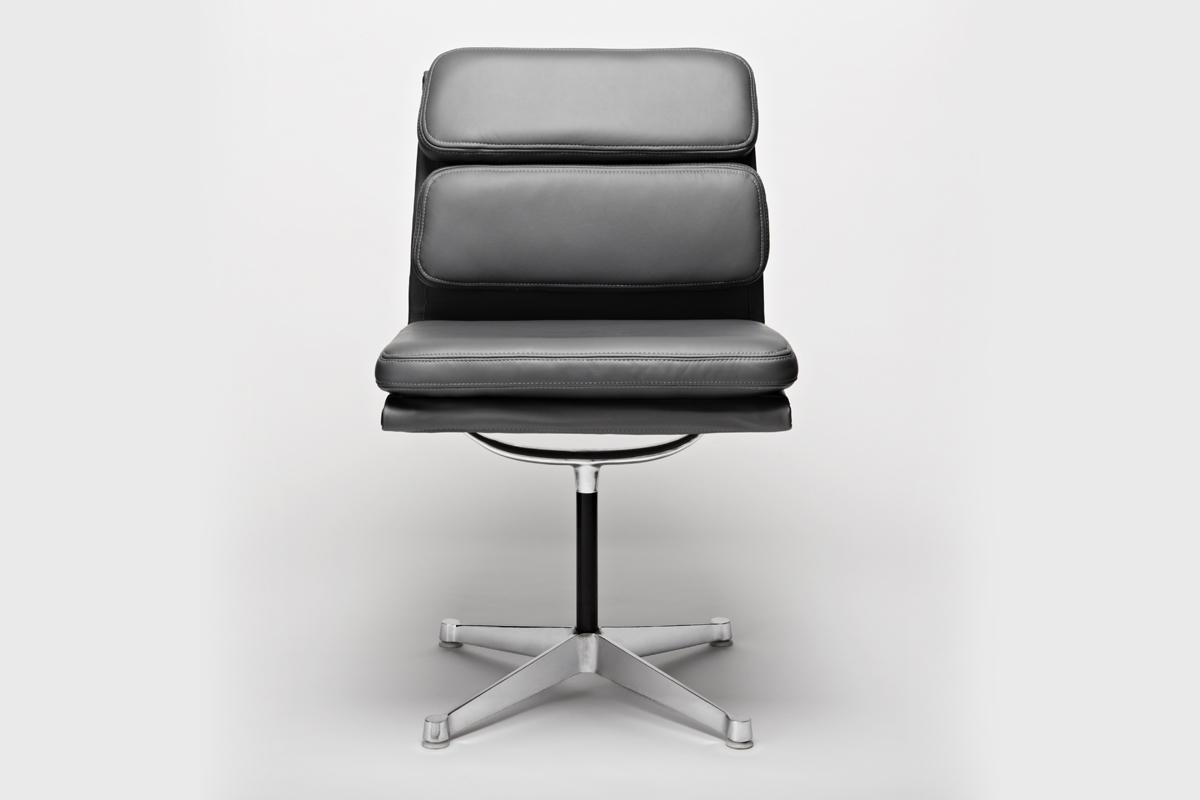 2014.05 HM chair 029-2