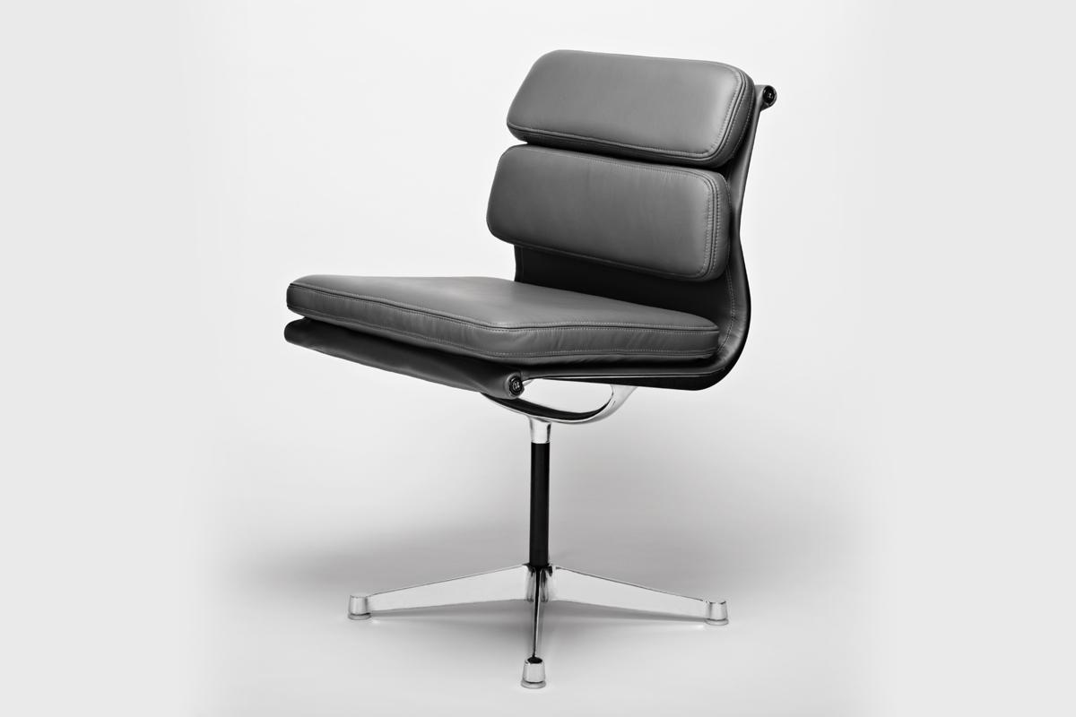 2014.05 HM chair 034 V2