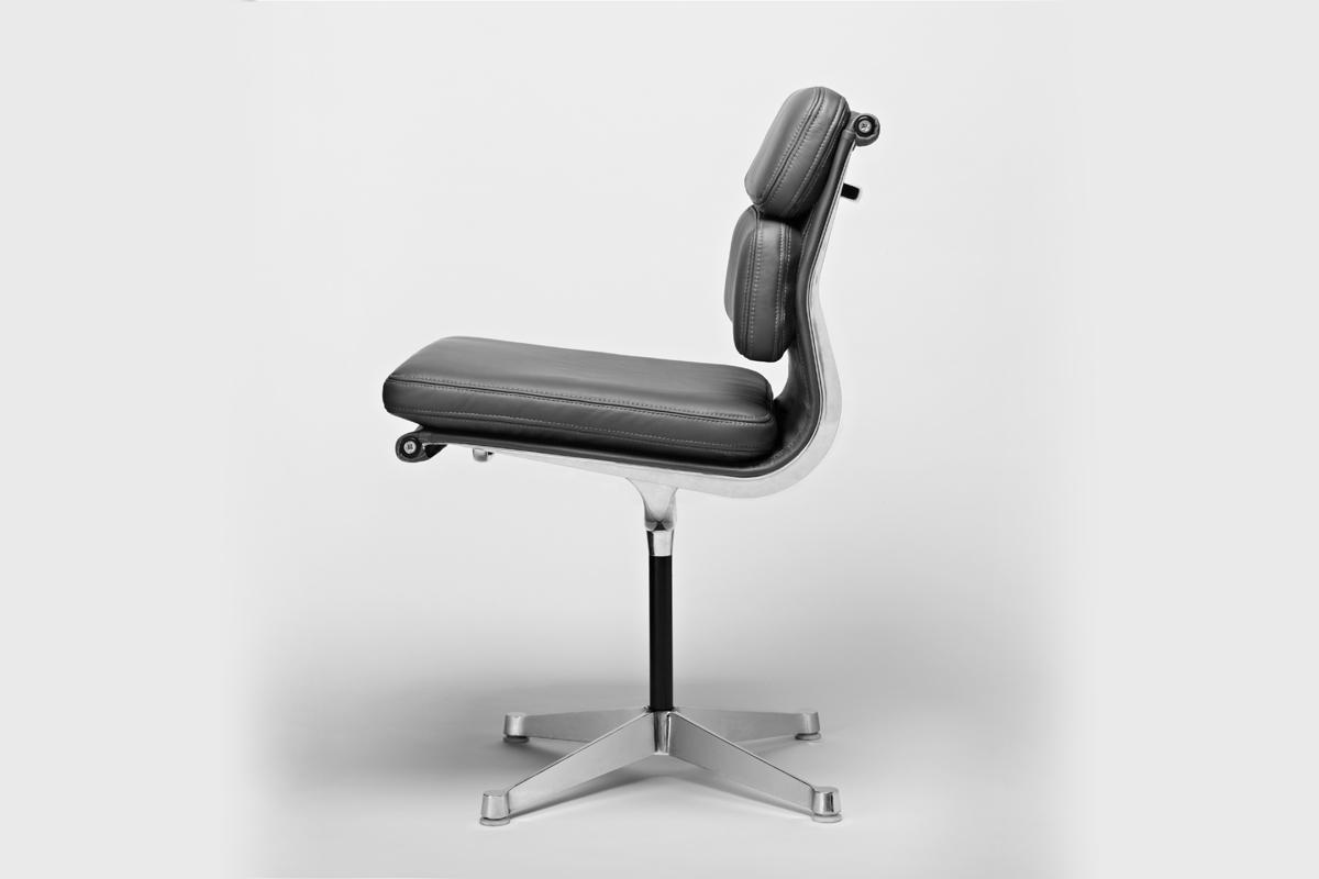 2014.05 HM chair 048 V2