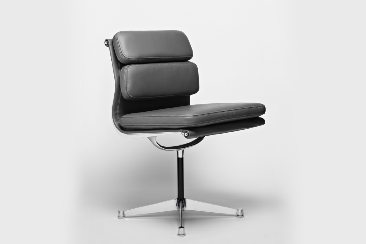 2014.05 HM chair 055 V2