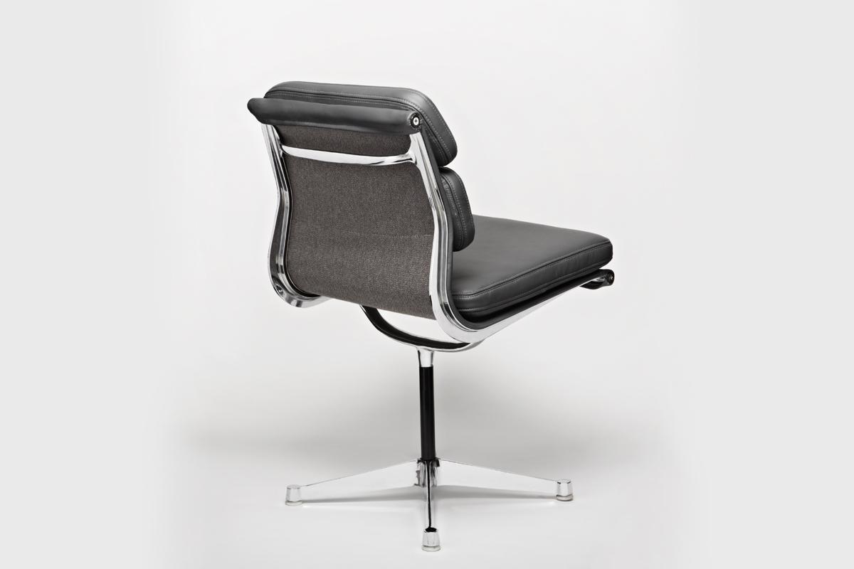 2014.05 HM chair 060 V2