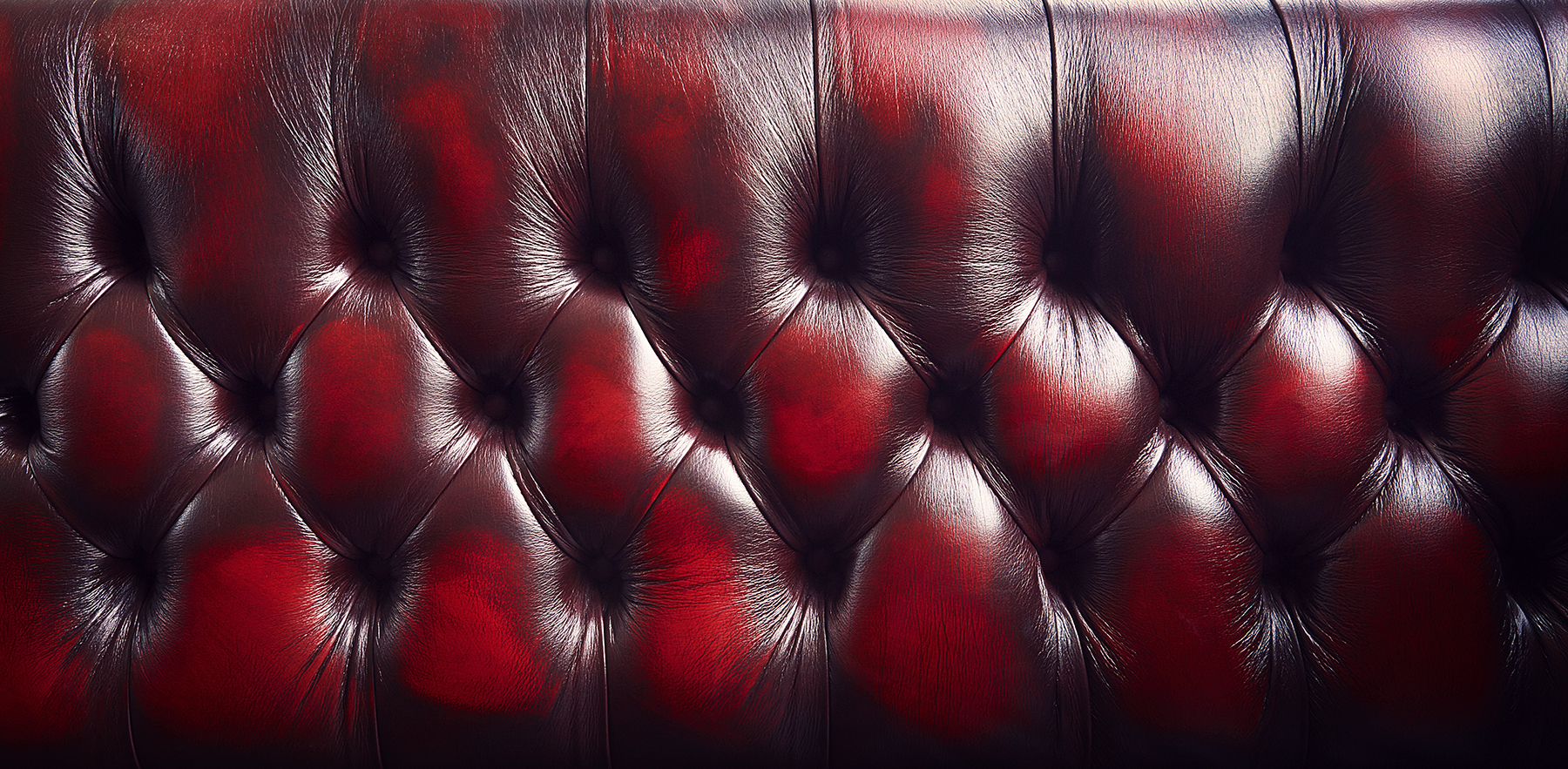 LeatherDetail Cropped