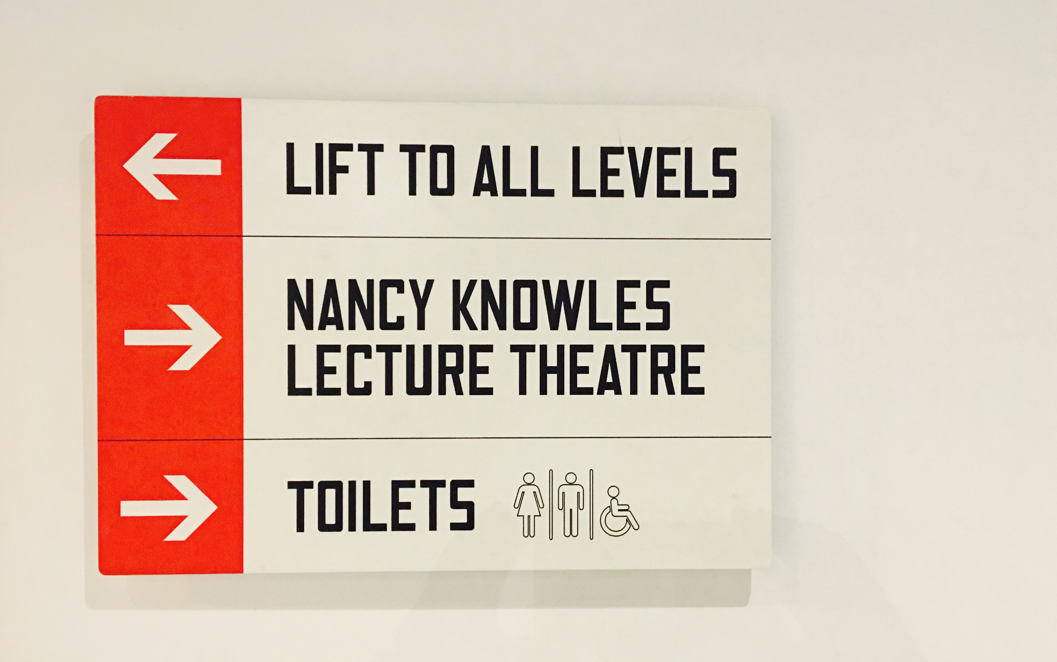 Nancy-Knowles-Lecture-Theatre