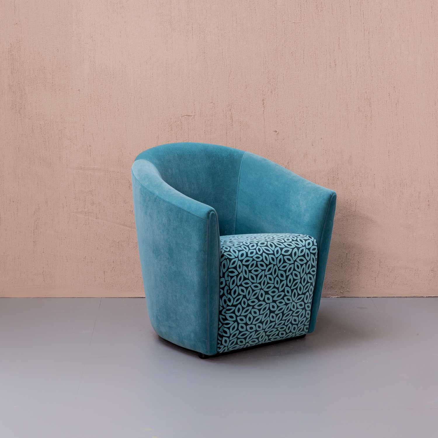 Reupholstery-chair-1