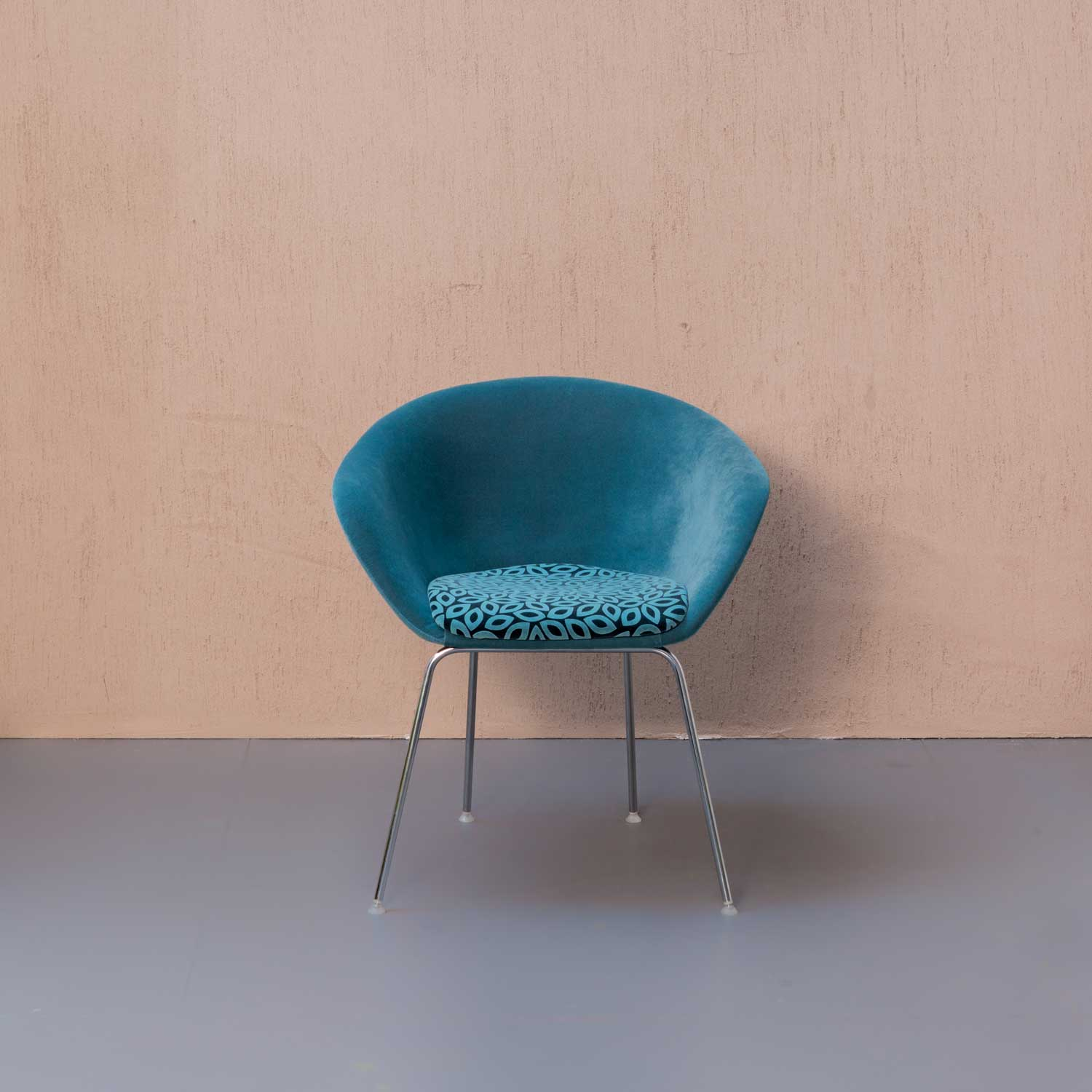 Reupholstery-chair-UL3