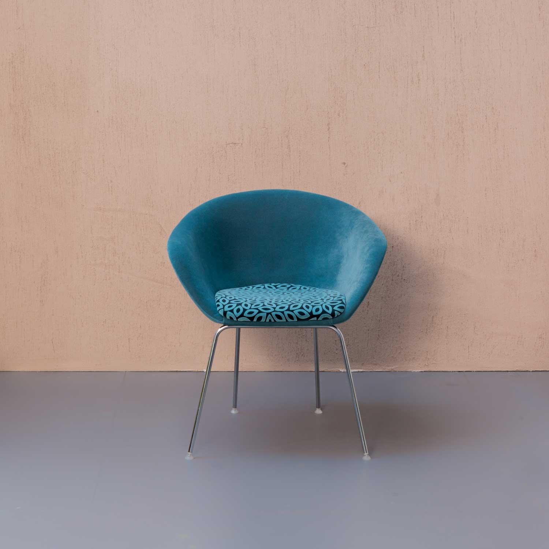 Reupholstery-chair-UL3