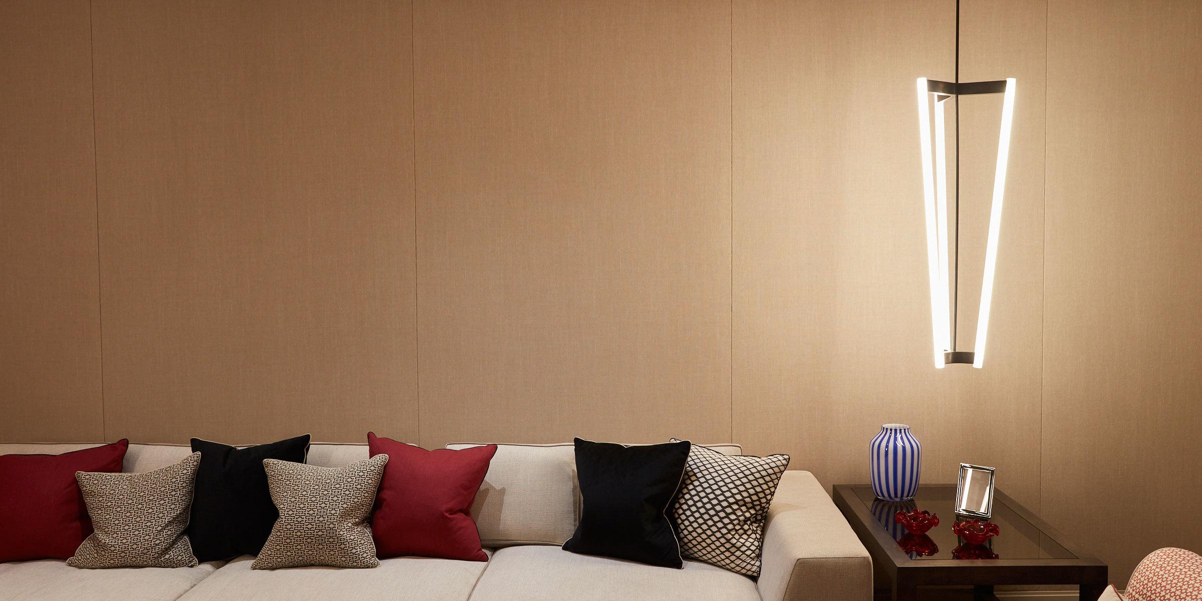 Upholster London Ltd 7