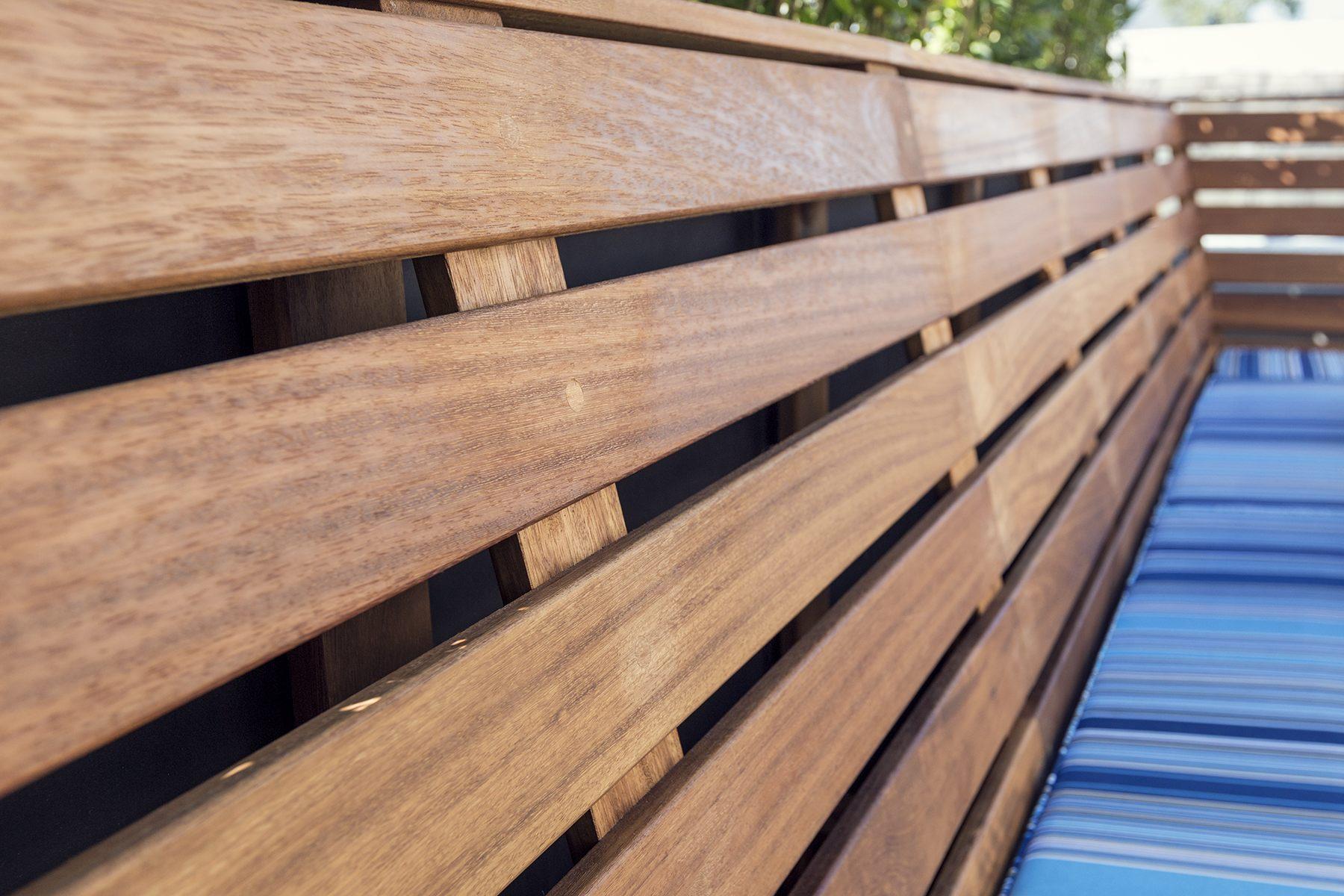 Upholster London Terrace-073