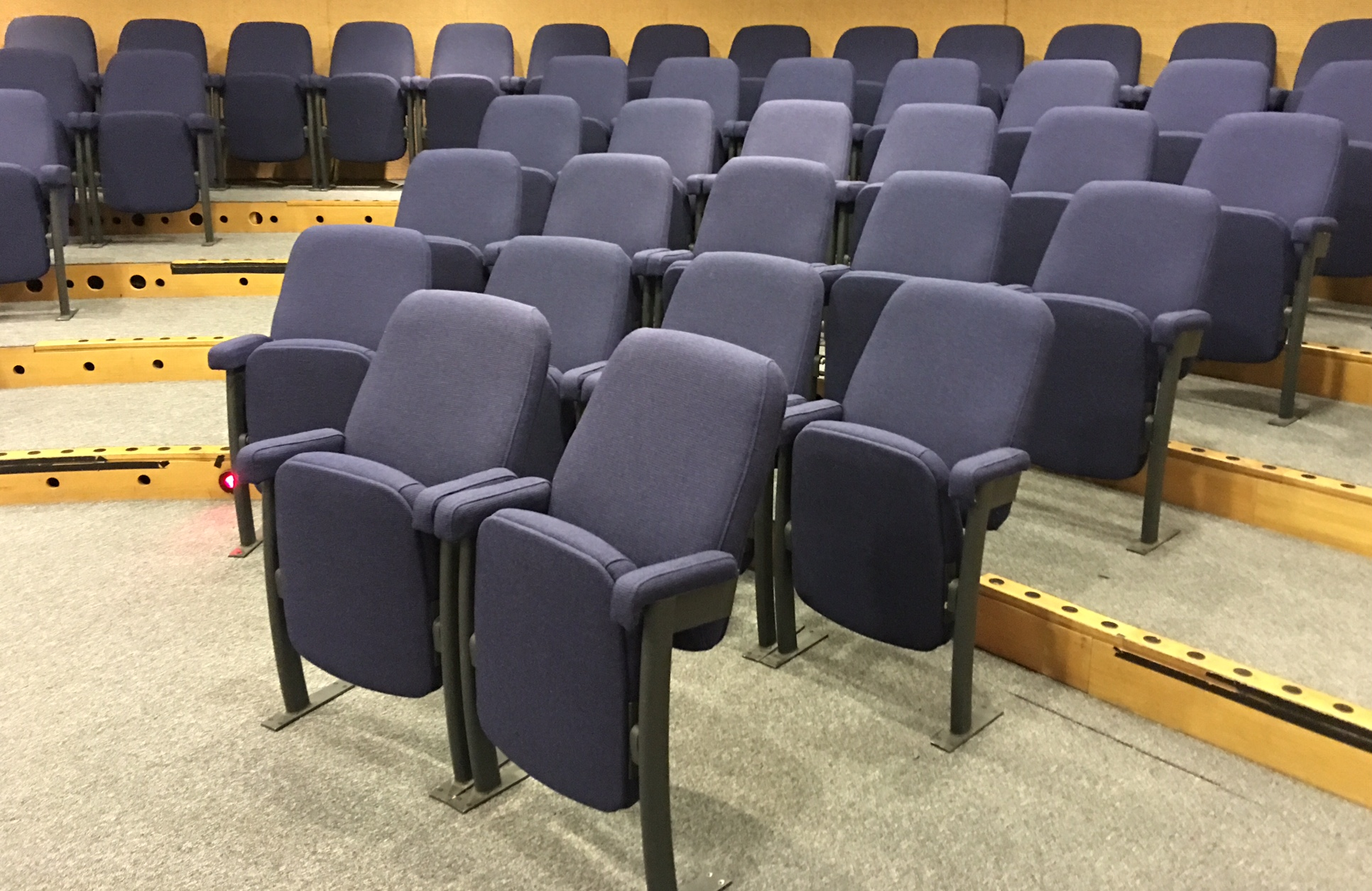 auditorium-seating-reupholstery-4