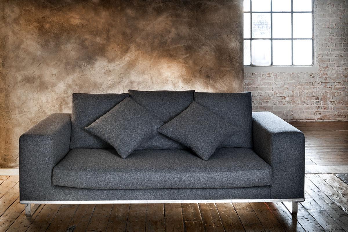 sofa-9