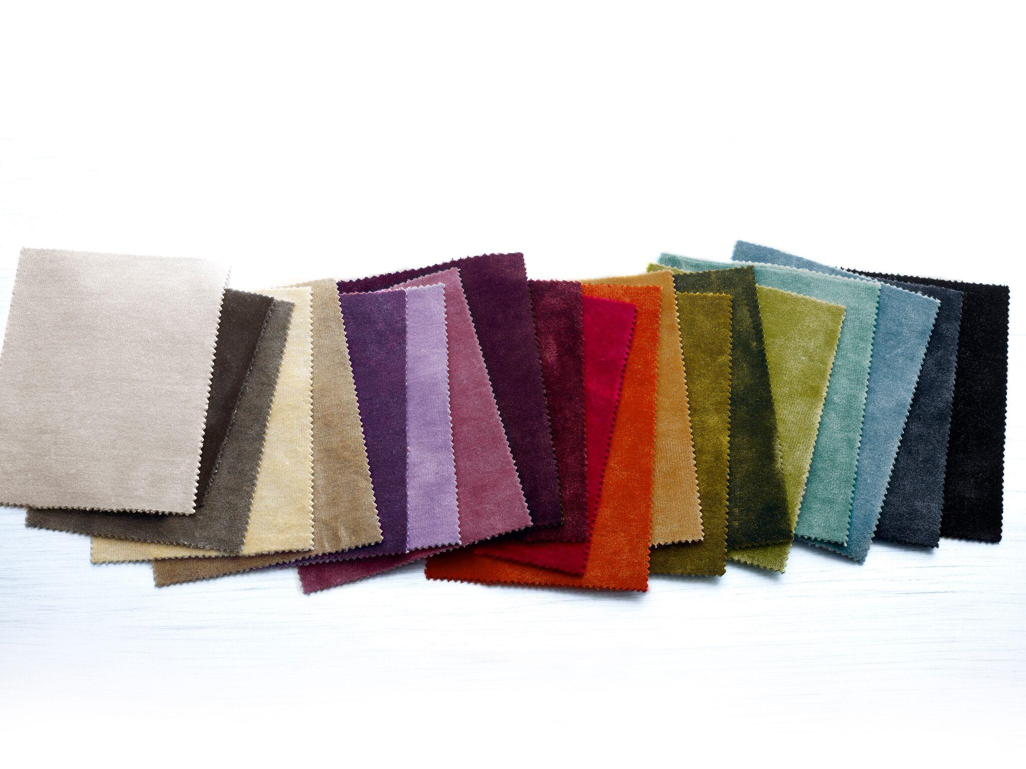velvet-fabric-upholster-London
